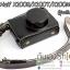 เคสกล้องหนัง Case Fuji X100S X100T X100M X100 รุ่นเปิดแบตได้ thumbnail 12