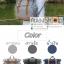 กระเป๋าเป้กล้องสะพายหลัง รุ่น Mono Backpack ดีไซน์สวย thumbnail 5