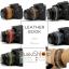 สายคล้องข้อมือกล้องหนังแท้ รุ่นพรีเมี่ยม Premium Leather Wrist Starp thumbnail 11