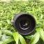 กล้องส่องทางไกล ตาเดียว nikula รุ่นจิ๋ว thumbnail 3