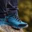 รองเท้าเดินป่า ยี่ห้อ Merrto รุ่น 8628 สีน้ำตาล thumbnail 6