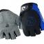 ถุงมือ MOKE ครึ่งมือ size M - L - XL thumbnail 3