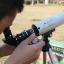 กล้องดูดาว รุ่นเล็ก สำหรับผู้เริ่มต้น 360x50 thumbnail 4