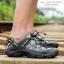 รองเท้า Rock River รองเท้าลุยน้ำ แห้งเร็ว แบบรัดข้อเท้า ใส่ปีนเขา เดินป่า ปั่นจักรยาน ใส่เที่ยวได้ทุกกิจกรรม thumbnail 5