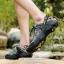 รองเท้า Rock River รองเท้าลุยน้ำ แห้งเร็ว แบบรัดข้อเท้า ใส่ปีนเขา เดินป่า ปั่นจักรยาน ใส่เที่ยวได้ทุกกิจกรรม thumbnail 3