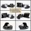 Case Fujifilm X30 เคสกล้องหนัง Fuji X30 thumbnail 18