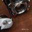 Soft Shutter Release Button รุ่น 10 mm ลายสวยๆ หัวกะโหลก ใช้กับ Fuji XT20 XT10 XT2 XE2 X20 X100 XE1 Leica ฯลฯ thumbnail 10