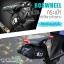 ROSWHEEL กระเป๋าจักรยานกันน้ำ100% thumbnail 1