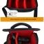 กระเป๋ากล้อง Canon รุ่น Simple EOS สำหรับ 60D 70D 550D 600D 650D 700D ฯลฯ thumbnail 10