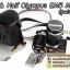 Case Olympus OMD EM5 Mark 2 รุ่นเปิดแบตได้ / เคสกล้องหนัง OMD-EM5M2 thumbnail 16