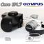 เคสกล้องหนังโอลิมปัส Case Olympus EPL8 EPL7 thumbnail 4