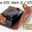 เคสกล้องหนัง G7X Mark II / Case G7XM2 thumbnail 13