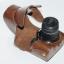 เคสกล้อง Panasonic LUMIX G5 G5K เลนส์ 14-42 mm 45-200 mm thumbnail 10