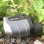 กล้องส่องทางไกล 2 ตา Nikula (zoom 10-30 เท่า) thumbnail 5