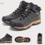 รองเท้าเดินป่า ยี่ห้อ Merrto รุ่น 8628 สีเทา thumbnail 1