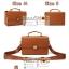 กระเป๋ากล้อง รุ่น Compact BoxBag สำหรับ Mirrorless และ DSLR thumbnail 25