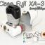 เคสกล้องหนัง Fuji XA3 XA10 XA5 ตรงรุ่น Case Fuji X-A3 X-A10 X-A5 ใช้ได้ทุกปุ่ม thumbnail 35