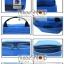 กระเป๋ากล้อง Mobi Canvas Size M ผ้าแคนวาส สำหรับกล้อง Mirrorless thumbnail 3