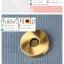 กระเป๋ากล้อง Mirrorless รุ่น Slim Style Pastel thumbnail 18