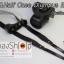 เคสกล้อง EPL7 Case Olympus PEN Lite E-PL7 รุ่นเปิดแบตได้ thumbnail 7