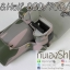 Full & Half Case Canon 80D 70D 60D รุ่นเปิดแบตได้ thumbnail 16