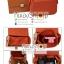 กระเป๋ากล้อง รุ่น Compact BoxBag สำหรับ Mirrorless และ DSLR thumbnail 20