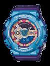 นาฬิกา คาสิโอ Casio G-Shock S-Series รุ่น GMA-S110HC-6A