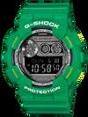 นาฬิกา คาสิโอ Casio G-Shock Limited model รุ่น GD-120TS-3
