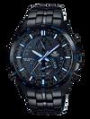 นาฬิกา คาสิโอ Casio EDIFICE CHRONOGRAPH รุ่น EQS-A500DC-1A2V