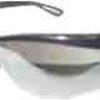 แว่นตาเซฟตี้ SC31-CL