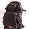 กระเป๋าสะพายหลัง | กระเป๋าเป้เดินทาง | กระเป๋าเป้ผู้หญิงเกาหลี | กระเป๋าเป้แฟชั่น นำเข้าจากเกาหลี ฮ่องกง
