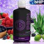 บีฮิป บีพีอาร์พีแอล เพอเพิ่ล B-PRPL  Purple bhip(เน้นทำให้ผิวขาว รอยสิวหาย หุ่นดี)