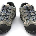 รองเท้า BlackHawk Tanto Light Hiker  สีเทา