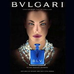 Bvlgari BLV For Women EDP 75 ml มีกล่อง+ซีล