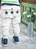 กางเกงเด็ก P137