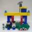 viking toys สถานีตำรวจ thumbnail 2