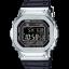 นาฬิกา Casio G-SHOCK Standard Digital รุ่น GMW-B5000-1 ของแท้ รับประกัน1ปี thumbnail 1