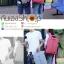 กระเป๋าเป้ใส่กล้อง สะพายหลัง รุ่น Modus Backpack thumbnail 10