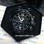 นาฬิกา คาสิโอ Casio G-Shock Premium Model รุ่น GW-A1100-1A3DR thumbnail 2