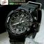 นาฬิกา คาสิโอ Casio G-Shock Premium Model รุ่น GW-A1100-1A3DR thumbnail 3