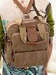 กระเป๋าเป้   กระเป๋าสะพายหลังผู้หญิง   กระเป๋าสะพายหลังเกาหลี   กระเป๋าเป้ผู้หญิงเกาหลี ทุกแบบทุกสไตล์