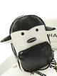 กระเป๋าเป้ | กระเป๋านักเรียน | กระเป๋าเป้ผู้ชาย | กระเป๋าวัยรุ่น ใส่ไอแพด ipad โน๊ตบุ๊ค