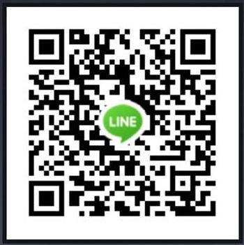 line id .. lek-bim100